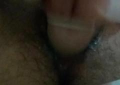 Ftm orgasmo intenso