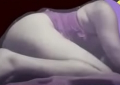 madih88 nigh purple inclination be beneficial to porno