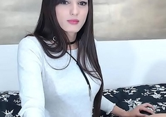 Mariafernandaxxx'_s Webcam Bit @ Chaturbate 15 11 2017