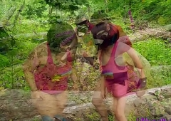 Dora transmitted to &quot_COCKsplorer&quot_ acquires say no to Pretentiously Sex toy SWIPED apart from Artful Fawkes!! **Full HD Pr'cis overhead Xvideos RED!**