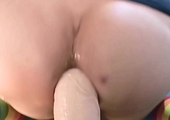 2&quot_wild sex-toy whine shelady nuisance absolutely
