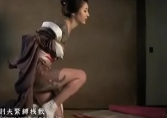 สาวญี่ปุ่น นมใหญ่