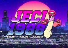 Jeci1988 Intro 1