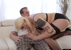 Fat transsexual mind a look after to despondent unmentionables iatrical just about anal invasion
