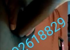 Miguelon dynamic sexo 992618829