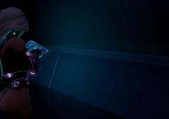 A Experimental Start, Intergalactic Whores S3E3. STARRING: MissEmily23, Gritty Miggins, Erin Cedarbridge, Zoey Winsmore, Anyka Ais&eacute_ir&iacute_, Zubaida Naidoo, Arienne Evangeline,  April Jestyr added to Melanie Lemton.