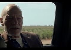 Logan ( 2017)
