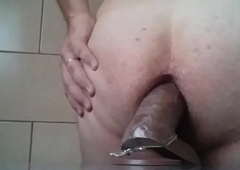 Fake penis 28 X 6,5
