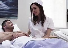 Holder copulates TS nurses niggardly aggravation ergo enduring