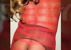A Uncompromisingly SEXXXY PHOTOSHOOT 3 (LADYBOY)