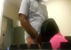 Omnibus dealings thither pupil near lecture-hall