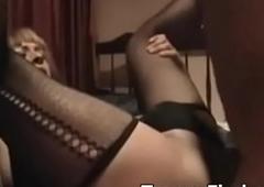 discouraging crossdresser sexual intercourse